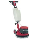 Роторная машина CLEANFIX R 44-450 для чистки напольных поверхностей